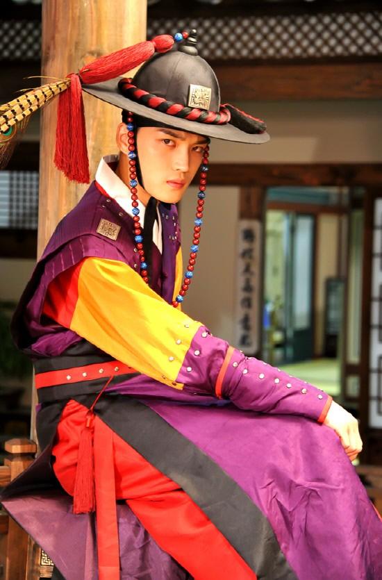 22324-time-slip-dr-jin-jyj-kim-jaejoong